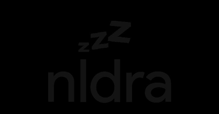 Nidra Logo